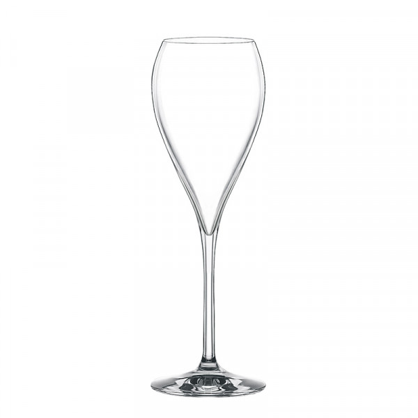 Spiegelau Special Glasses Party Champagne Glas