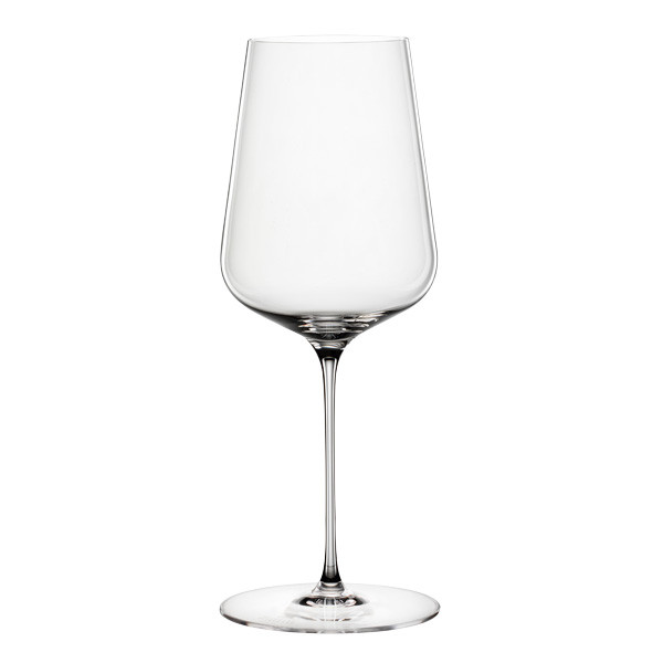 Spiegelau Definition Universal glass, Set of 2