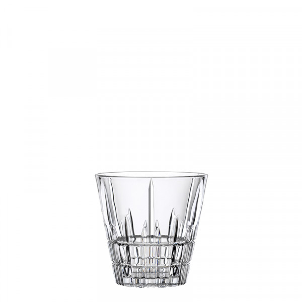 Spiegelau Perfect Serve Collection Perfect Tumbler