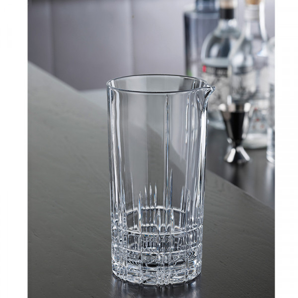 Spiegelau Perfect Serve Collection Perfect Large Mixing Glass