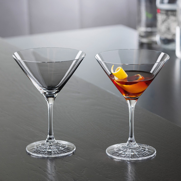 Spiegelau Perfect Serve Collection Perfect Cocktail Glass