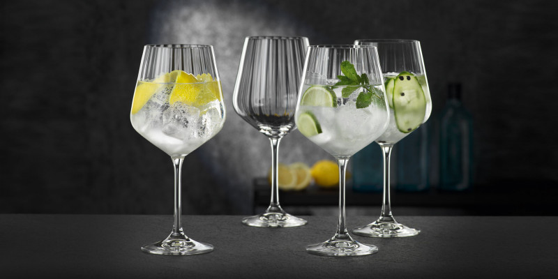media/image/ProfiShop_Serie_gin_tonic_nm_1920x1920.jpg