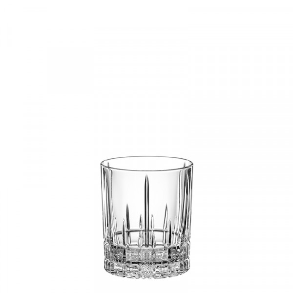 Spiegelau Perfect Serve Collection Perfect D.O.F. Glass