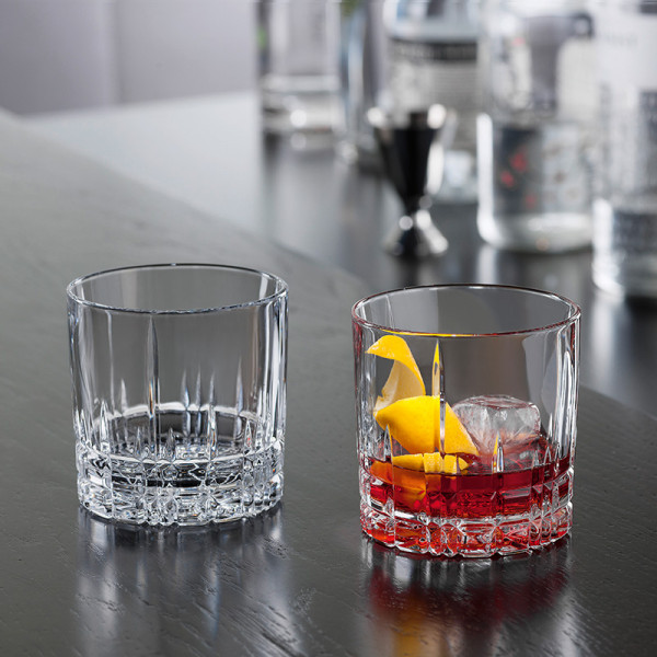 Spiegelau Perfect Serve Collection Perfect S.O.F. Glass