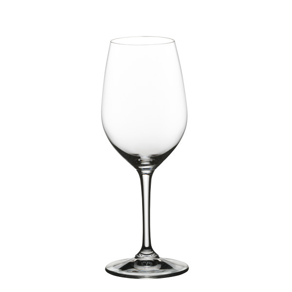 Nachtmann ViVino White wine glass, Set of 4